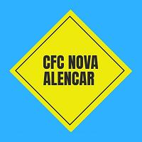 Autoescola Nova Alencar
