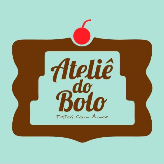 Ateliê do Bolo