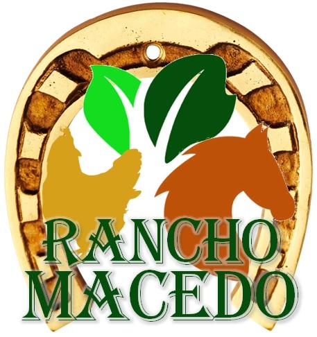 Rancho Macedo