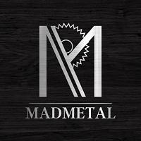 MadMetal