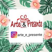 Arte & Presente
