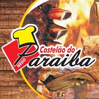 Costelão do Paraíba