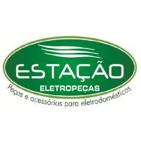 Estação Eletropeças