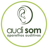 Centro Auditivo Audi Som