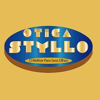 Ótica Styllo