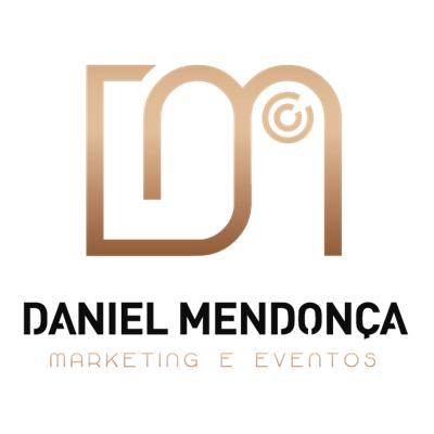 Daniel Mendonça MKT e Eventos