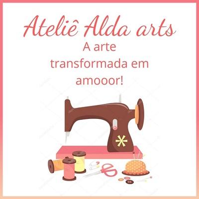 Ateliê Alda Arts