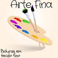 Arte Fina