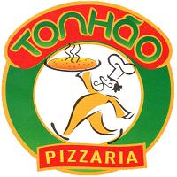Pizzaria Tonhão