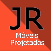 JR Móveis Projetados