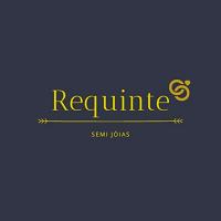 Requinte Semi Jóias