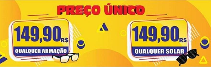Banner Publicitário