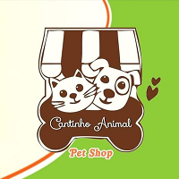 Cantinho Animal Pet Shop