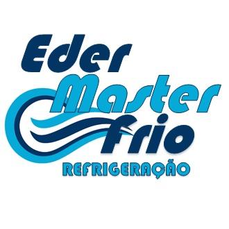 Eder Master Frio