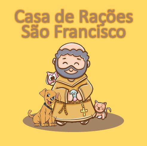 Casa de Ração São Francisco