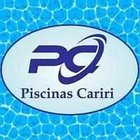 Piscinas Cariri