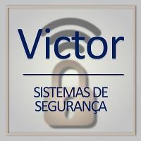 Victor Sistemas de Segurança