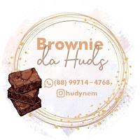 Brownie da Hud's